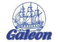 WILLA GALEON
